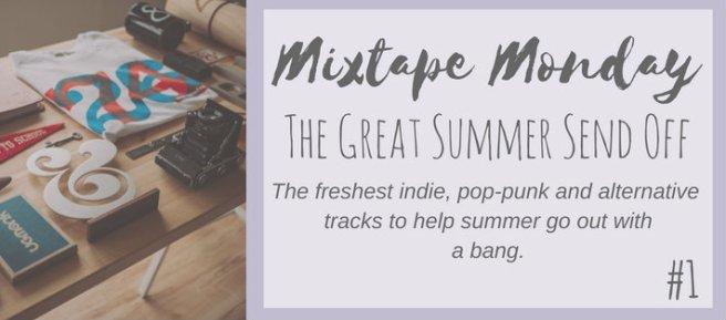 mixtape-monday-1-featured-image-2