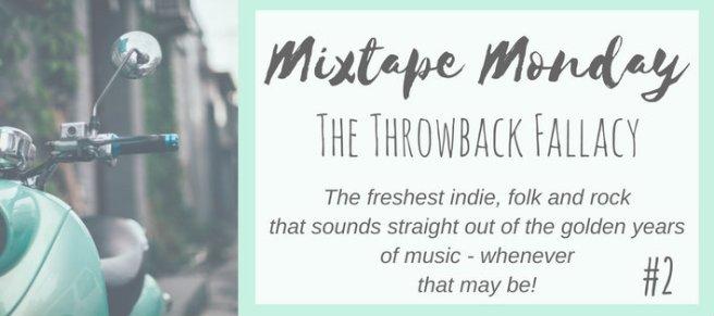 mixtape-monday-2-featured-image-2