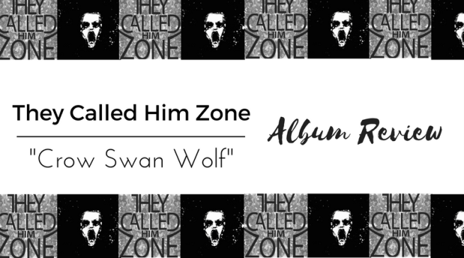 they-called-him-zone