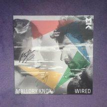 mk 1 (ed)